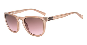 Calvin Klein R723S Sunglasses