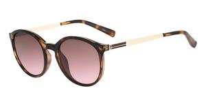 Calvin Klein R725S Sunglasses