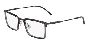 Lacoste L2263 Eyeglasses