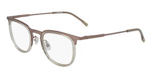 Lacoste L2264 Eyeglasses