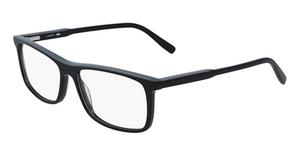 Lacoste L2860 Eyeglasses