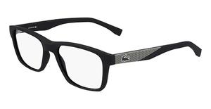 Lacoste L2862 Eyeglasses