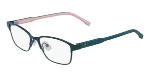 Lacoste L3109 Eyeglasses