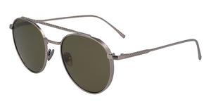 Lacoste L216S Sunglasses