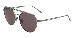 Lacoste L220SPC Sunglasses