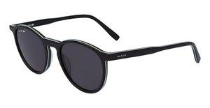 Lacoste L902S Sunglasses