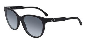 Lacoste L908S Sunglasses