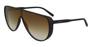 Lacoste L911S Sunglasses