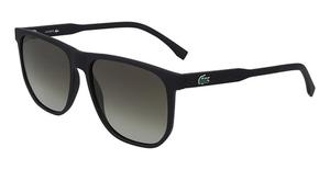 Lacoste L922S Sunglasses