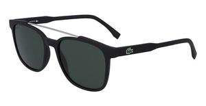 Lacoste L923S Sunglasses