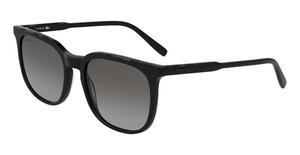 Lacoste L925S Sunglasses