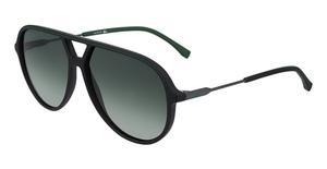 Lacoste L927S Sunglasses