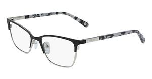 Nine West NW1089 Eyeglasses