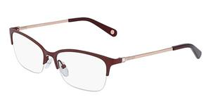 Nine West NW1090 Eyeglasses
