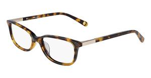 Nine West NW5173 Eyeglasses