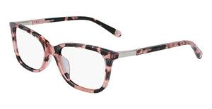 Nine West NW5174 Eyeglasses