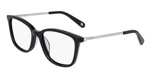 Nine West NW5175 Eyeglasses