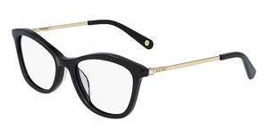 Nine West NW5176 Eyeglasses
