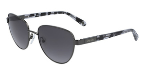 Nine West NW127S Sunglasses