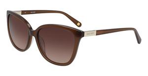Nine West NW638S Sunglasses