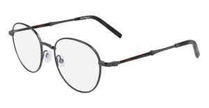 Salvatore Ferragamo SF2192 Eyeglasses