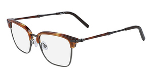 Salvatore Ferragamo SF2194 Eyeglasses
