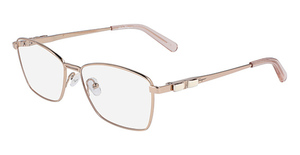 Salvatore Ferragamo SF2198 Eyeglasses