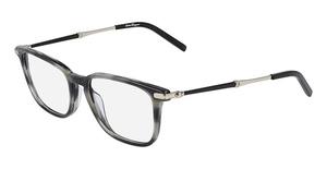 Salvatore Ferragamo SF2861 Eyeglasses