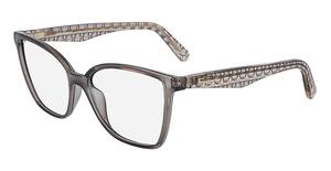 Salvatore Ferragamo SF2868 Eyeglasses