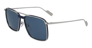 Salvatore Ferragamo SF221SL Sunglasses