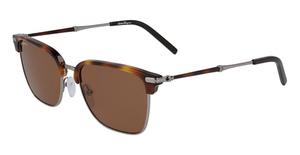 Salvatore Ferragamo SF227S Sunglasses