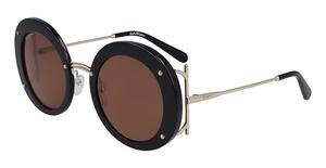 Salvatore Ferragamo SF939S Sunglasses