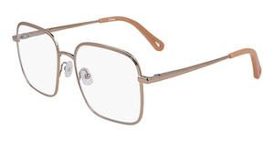 Chloe CE2160 Eyeglasses