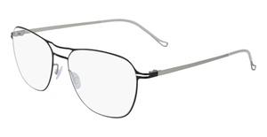 AIRLOCK 4002 Eyeglasses