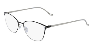 AIRLOCK 5002 Eyeglasses
