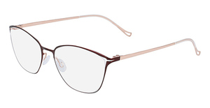Airlock AIRLOCK 5002 Eyeglasses