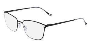 AIRLOCK 5003 Eyeglasses