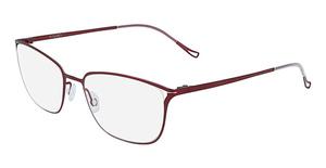 Airlock AIRLOCK 5003 Eyeglasses