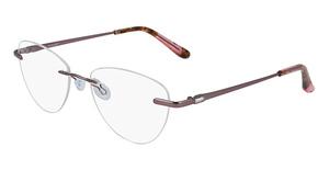 AIRLOCK GLORY 200 Eyeglasses