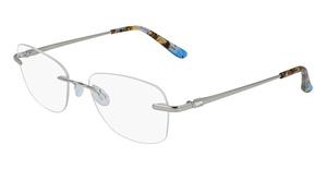 AIRLOCK GLORY 202 Eyeglasses