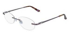AIRLOCK GLORY 203 Eyeglasses