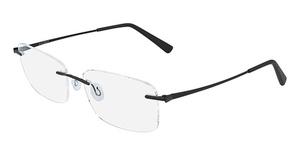 AIRLOCK PARAGON 200 Eyeglasses