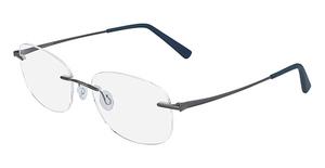 AIRLOCK PARAGON 201 Eyeglasses
