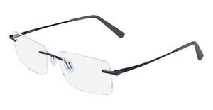AIRLOCK PARAGON 203 Eyeglasses