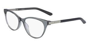 Dragon DR2012 Eyeglasses