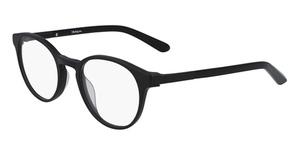 Dragon DR2013 Eyeglasses