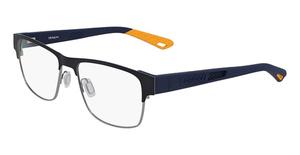 Dragon DR5002 Eyeglasses
