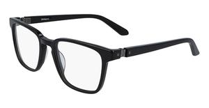 Dragon DR7001 Eyeglasses