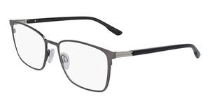 Skaga SK2100 LILJEKONVALJ Eyeglasses