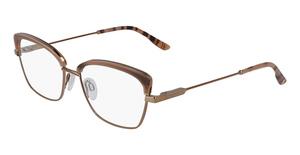 Skaga SK2102 SKOGSKLOCKA Eyeglasses